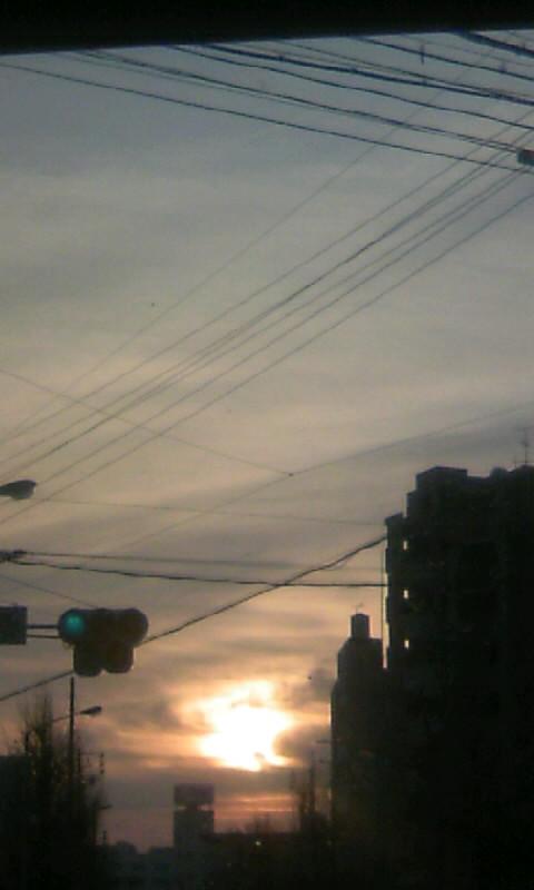 110124_073712朝陽