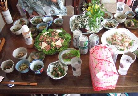 food1108.jpg