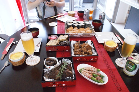 food1118.jpg