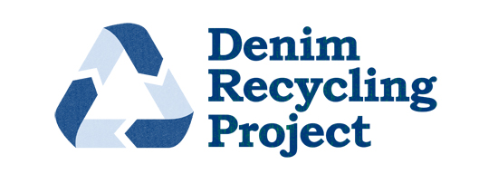 GAP Denim Recycling Project
