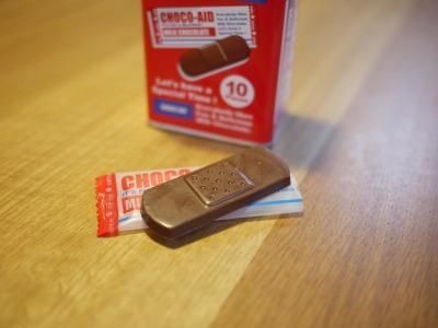 チョコエイド6