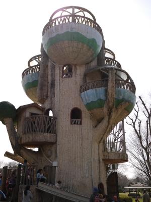 相模原公園3