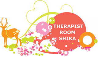 Logo1309-blog320.jpg