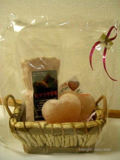 watermarked-giftset1.jpg