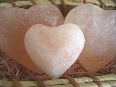 watermarked-heart-mini.jpg