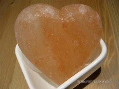 watermarked-heart.jpg