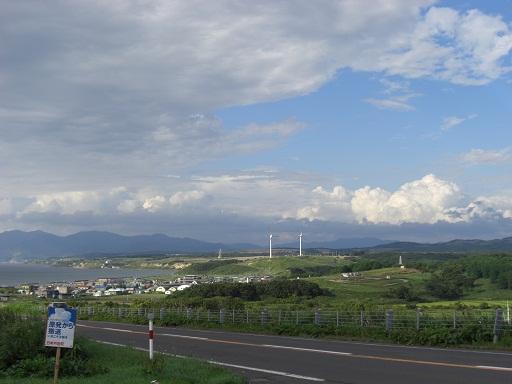 11北海道3日目8