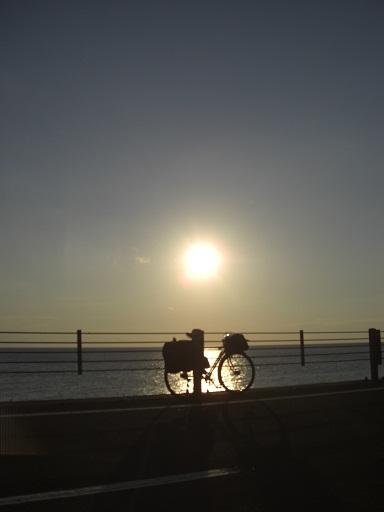 11北海道3日目10