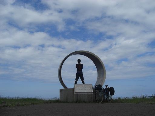 11北海道4日目9