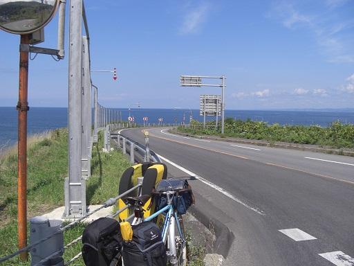 11北海道4日目13