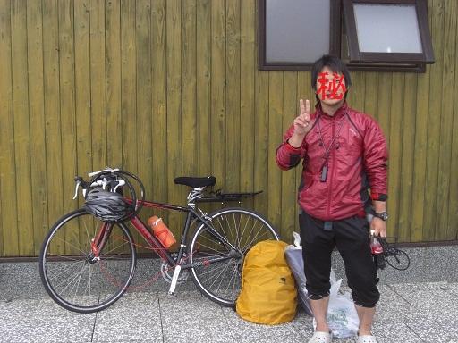 11北海道5日目1