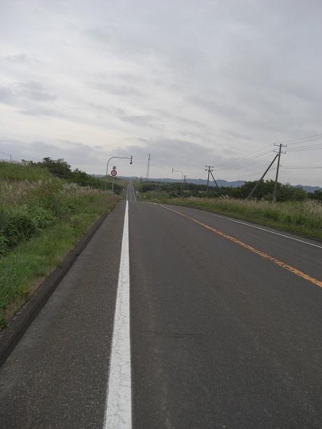 11北海道5日目2