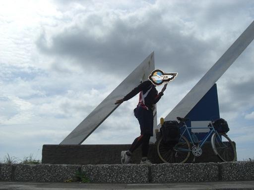 11北海道5日目16
