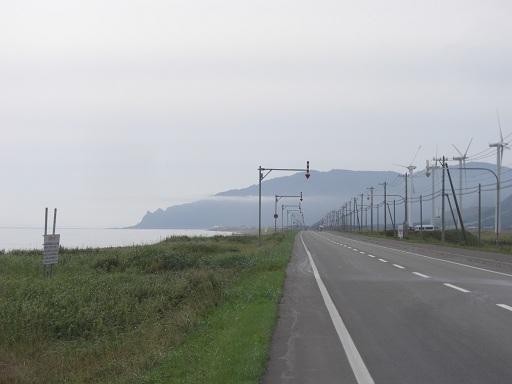 11北海道7日目2
