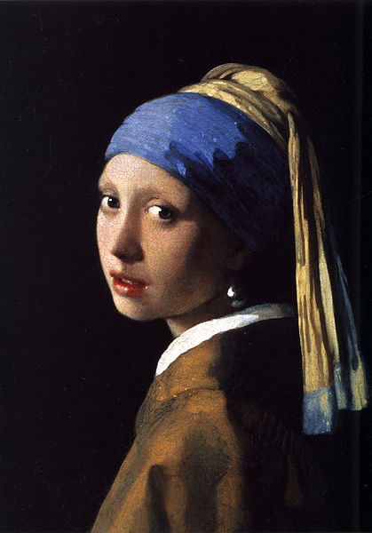 419px-Johannes_Vermeer_(1632-1675)_-lppp_The_Girl_With_The_Pearl_Earring_(1665).jpg