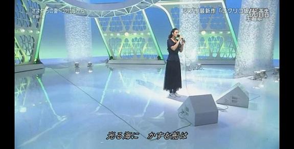 kokurikozakatyuugoku8978.jpg