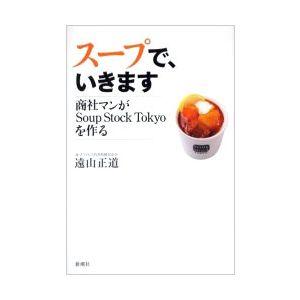7andy_31668823.jpg