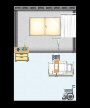 病院見本_6