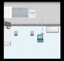 病院見本_3