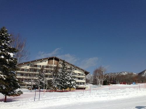 snowm3
