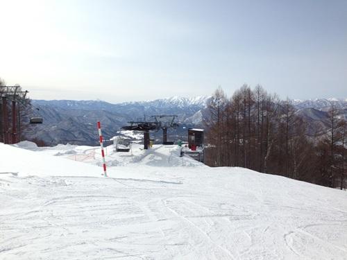 snowm4