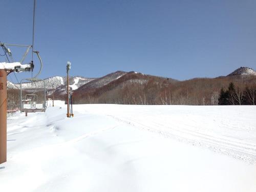 snowm1