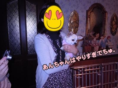 23-3-24あんきな026