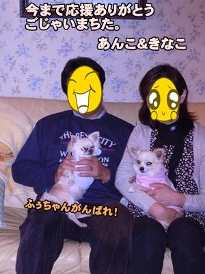 23-3-24あんきな029