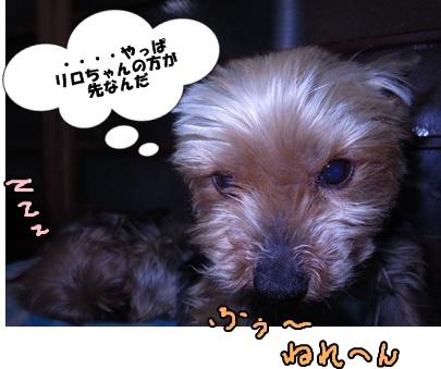 23-3-24あんきな073