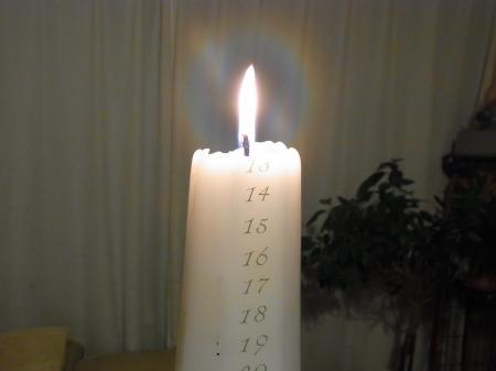 111-13.jpg