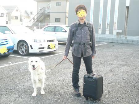 yaku-6-1.jpg