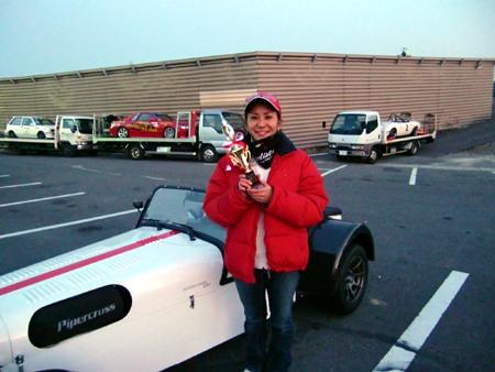 20091220_10.jpg