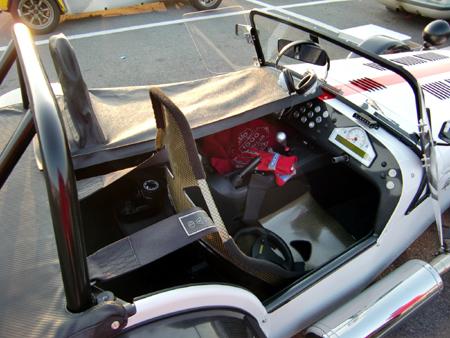 20091220_2.jpg
