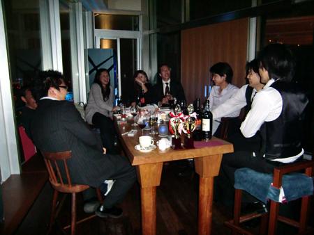 20091227_6.jpg