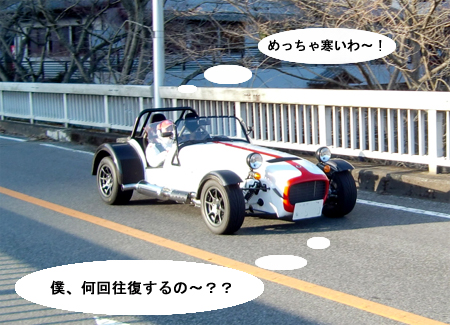20100108_3.jpg