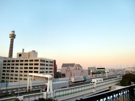 20100115_12.jpg