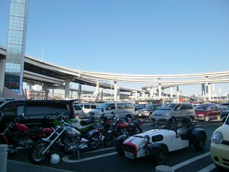 20100115_4.jpg