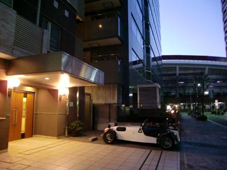20100115_5.jpg