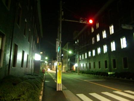 20100116_6.jpg