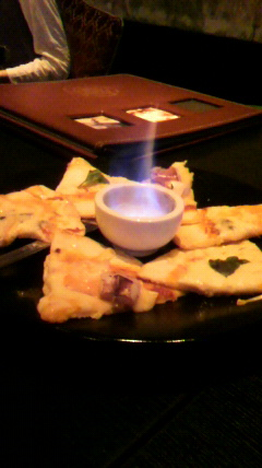 pizza-.jpg