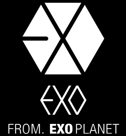 EXO.jpg