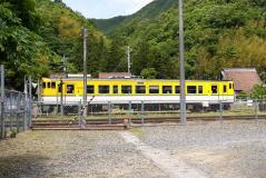 DSC06633s-.jpg