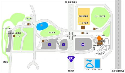 map_20111012092155.jpg