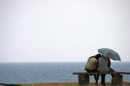 雨とやまだ_01