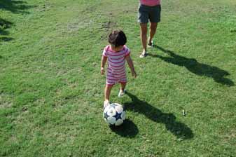 soccer03.jpg