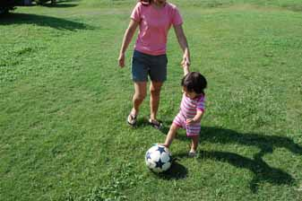 soccer04.jpg