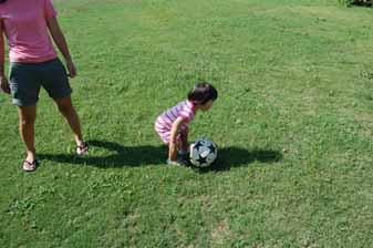 soccer05.jpg