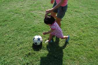 soccer06.jpg