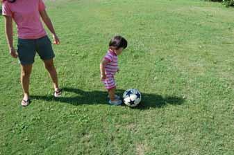 soccer07.jpg