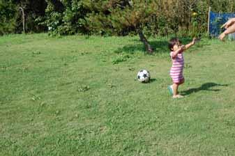 soccer09.jpg